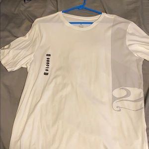 Jordan Shirts - Jordan brand t shirt
